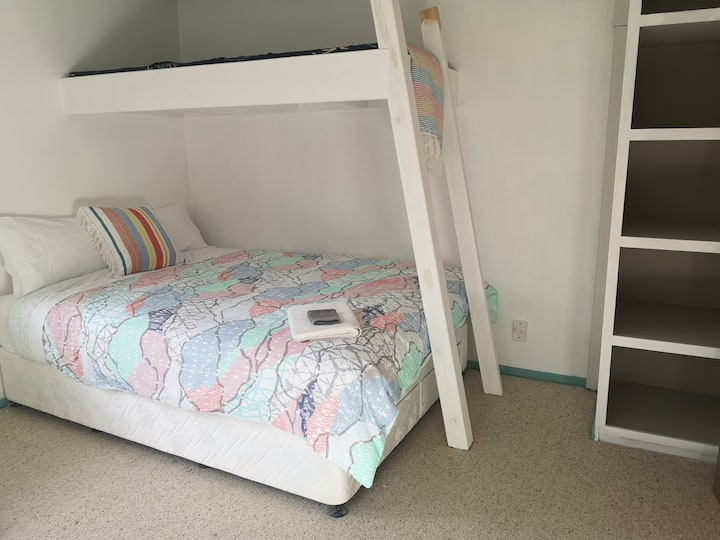 Private 13m² bedroom in a shared home in Whitby