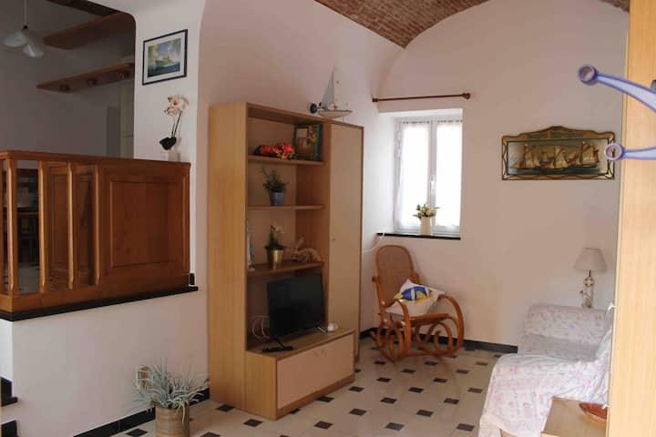 Sea Angel Borgo Marina- cod. citra 008031-LT-0682