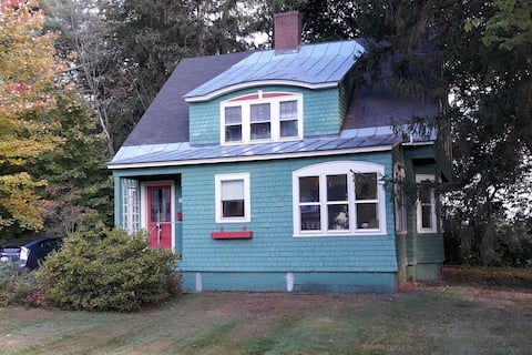 Visit your Craftsman home away from home-Rm 2 of 2