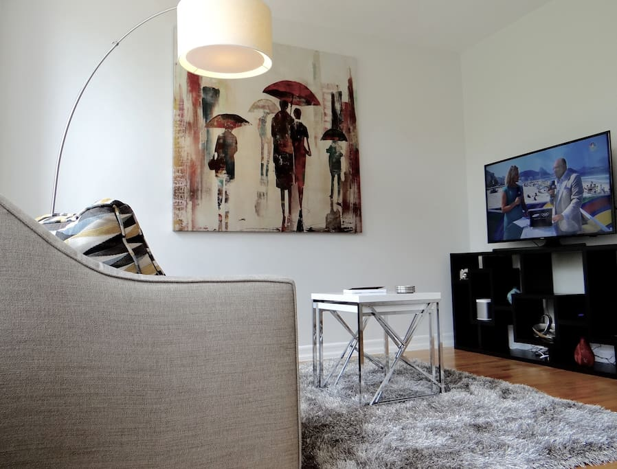 Luxury manhattan townhouse apt 2 blocks to subway for Townhouse for rent nyc