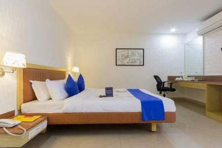Host of amenities & Economical price in Gachibowli - Rai Durg - Egyéb