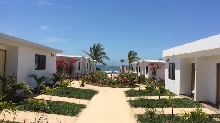 Playa Esperanza Resort
