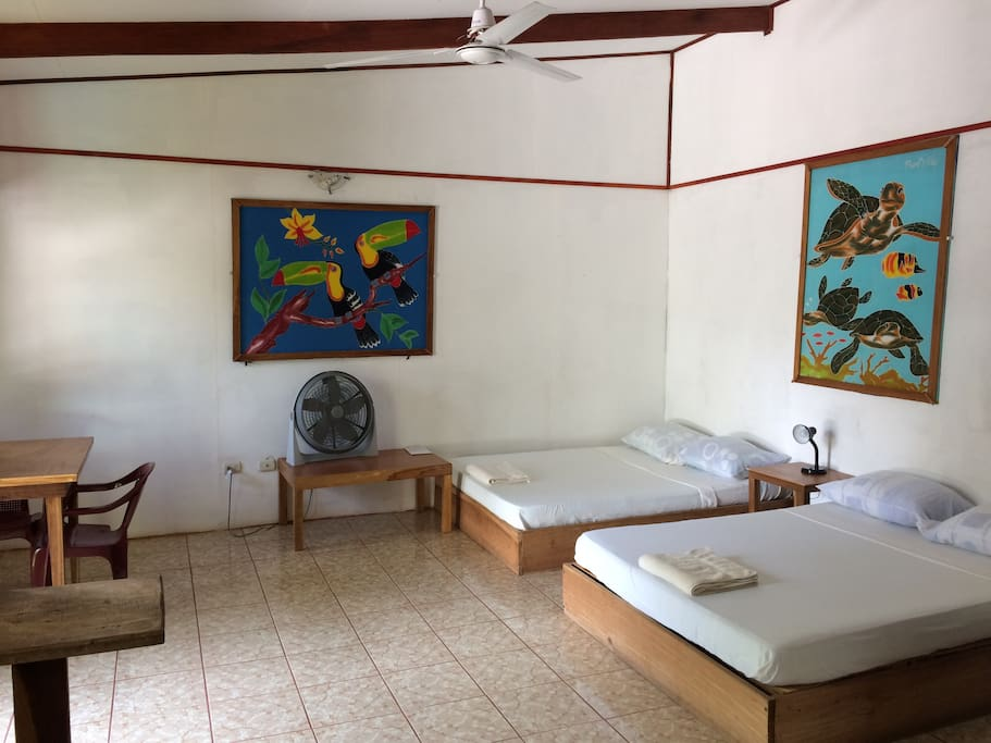 Apartments For Rent In Limon Costa Rica