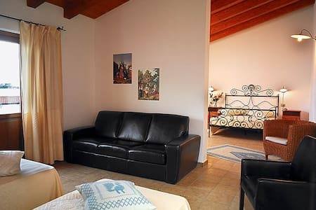 apartments, houses & villas with a pool in ghilarza - airbnb - Tavolo Extra Lunga Estensione