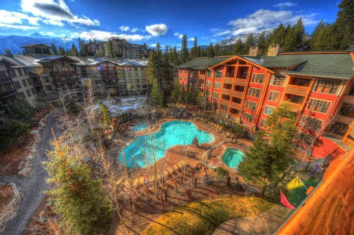 800+ Reviews Village Lodge, GIFT CARDS, Private...