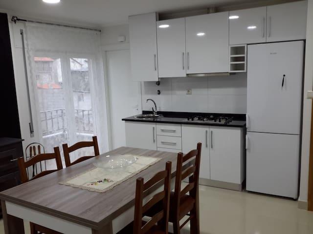Loft na Aldeia de Casegas - Serra da Estrela - Casegas - Appartamento