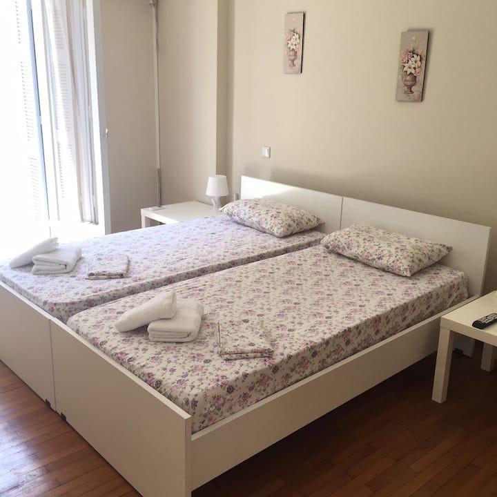Love room 2