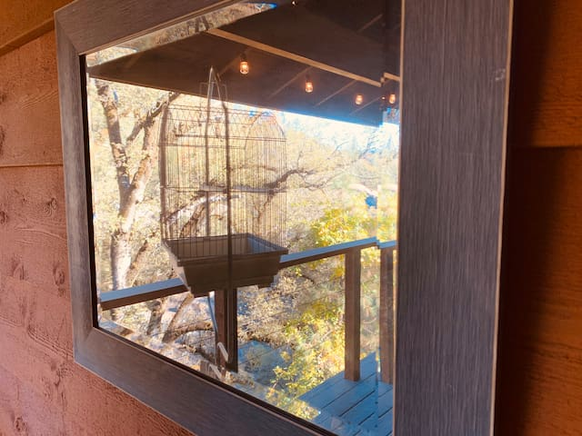 Lux Ranch B & B awesome amenities secluded 2