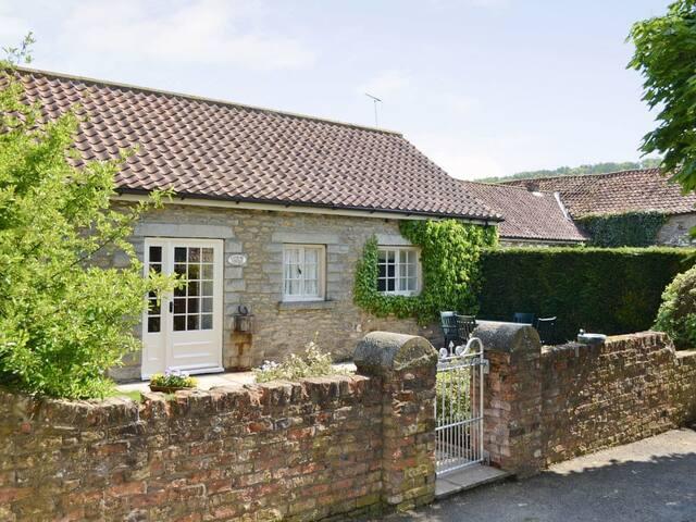 Jasmine Cottage - UK2617 (UK2617)