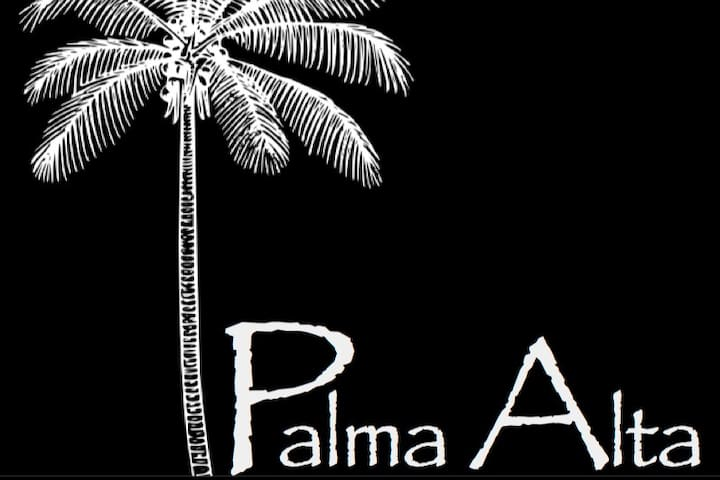 Palma Alta