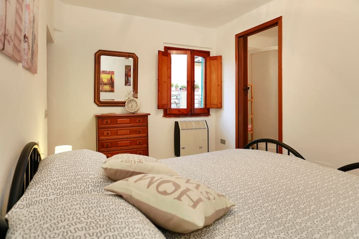 Holiday Home San Pierino - Prato - Wohnung