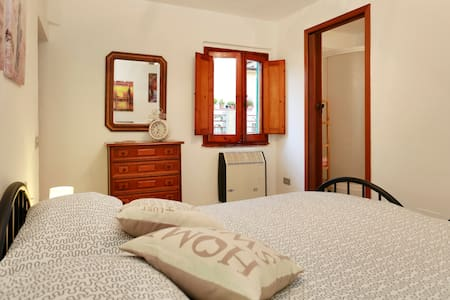 Holiday Home San Pierino - Prato - Apartment