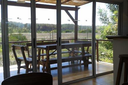 Casa en Ocean Park / Punta del Este - Punta del Este