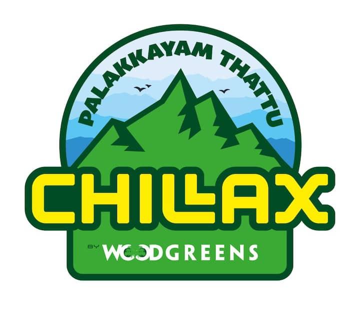 Palakkayam Thattu Chillax