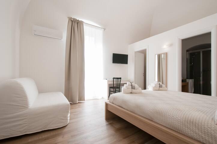 B&B Colonna 33 - Terlizzi - Bed & Breakfast