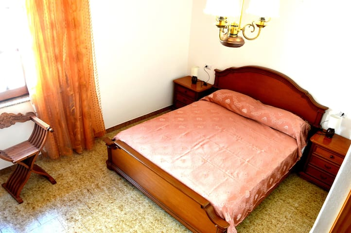 Mille Soli Bed and Breakfast - Buggerru - Bed & Breakfast