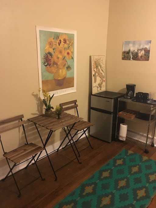 Conference Rooms For Rent Austin Tx