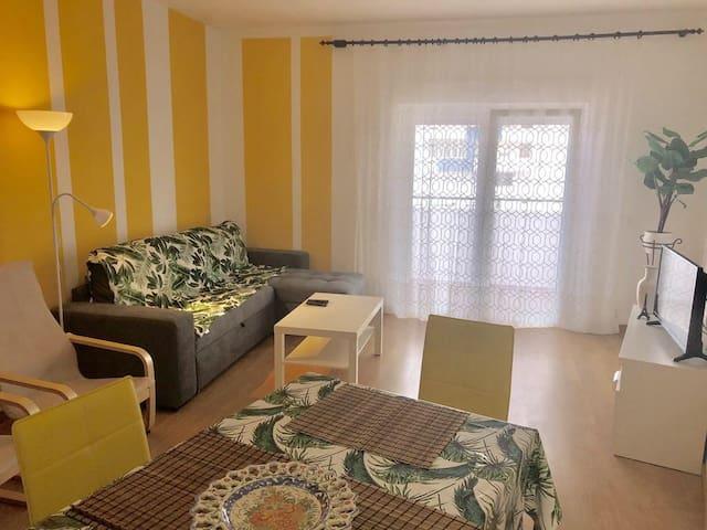 Bel Appartement à Quarteira - Algarve PORTUGAL