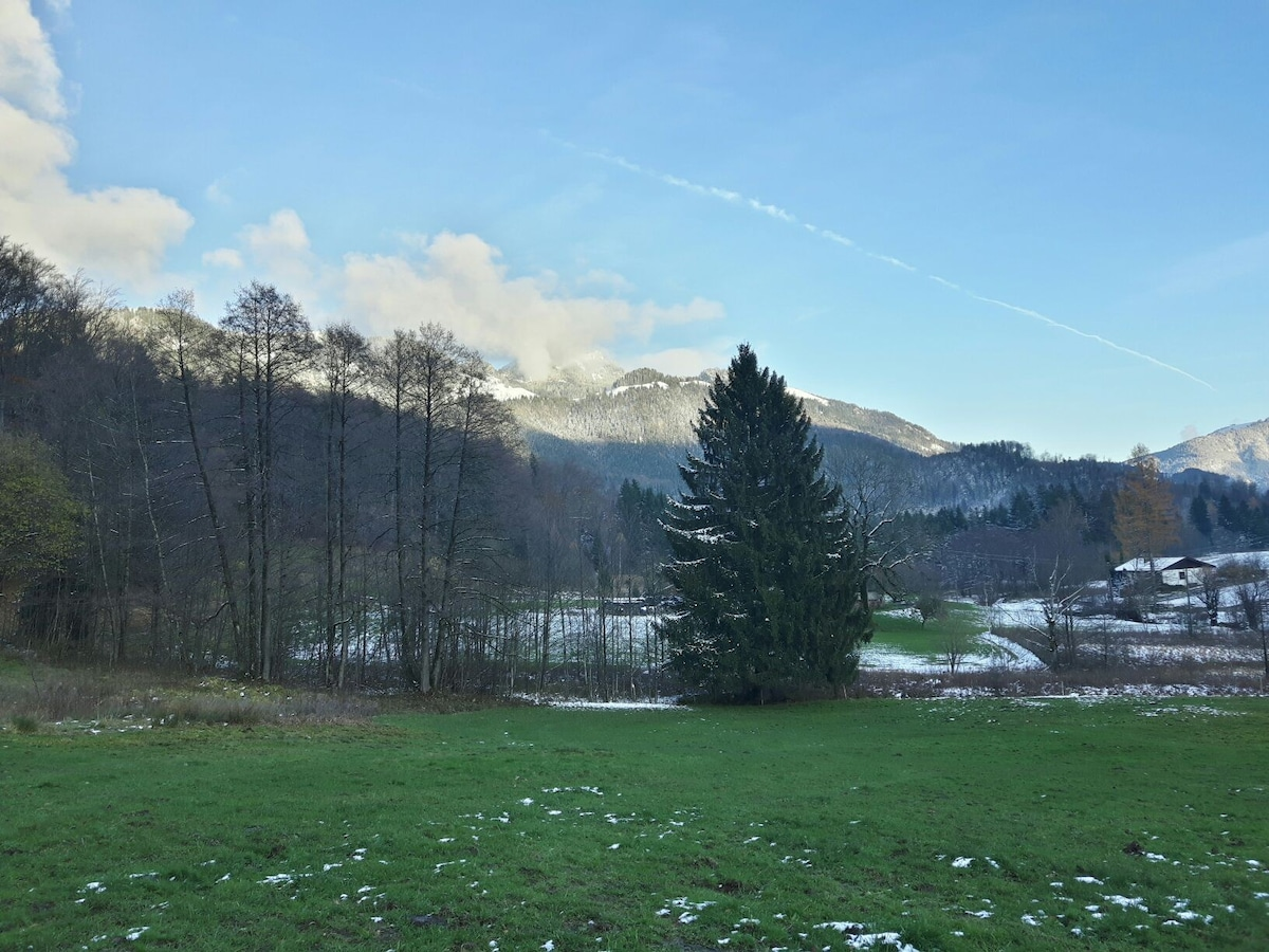 Fischbachau 2018 (with Photos): Top 20 Places To Stay In Fischbachau    Vacation Rentals, Vacation Homes   Airbnb Fischbachau, Bavaria, Germany