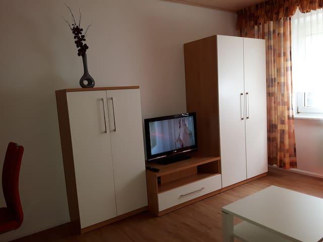 Karlshagen 2018 med billeder top 20 karlshagen ferieboliger feriehjem lejligheder airbnb karlshagen mecklenburg vorpommern tyskland