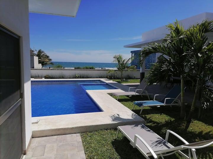 "Habitación 🧜""MODELO"" 🧜♂️ VillaGera"