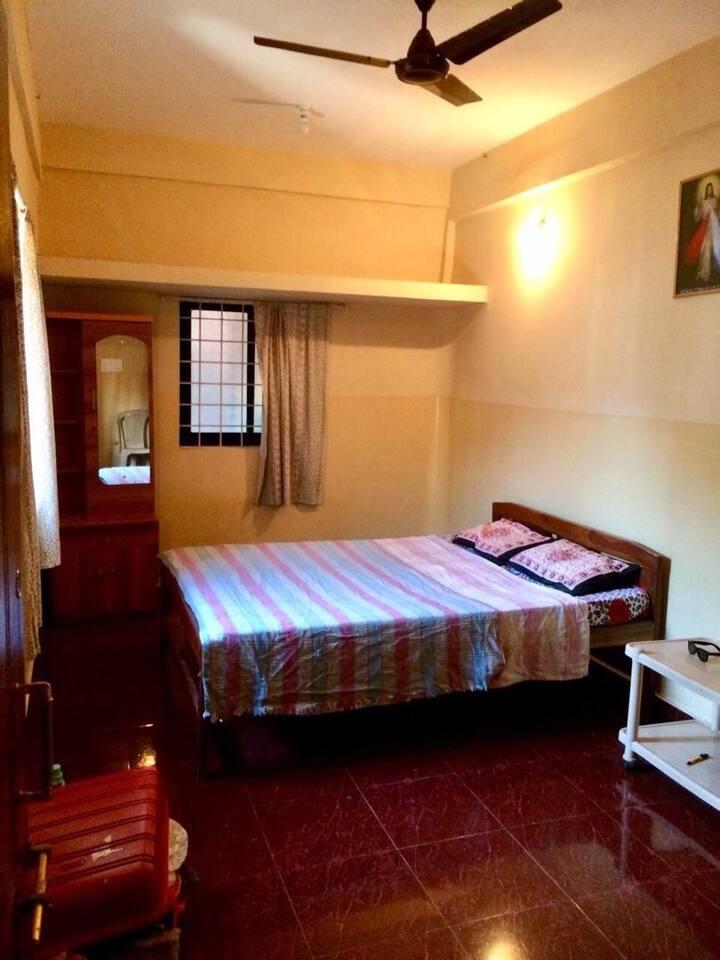 Ashvem house 2