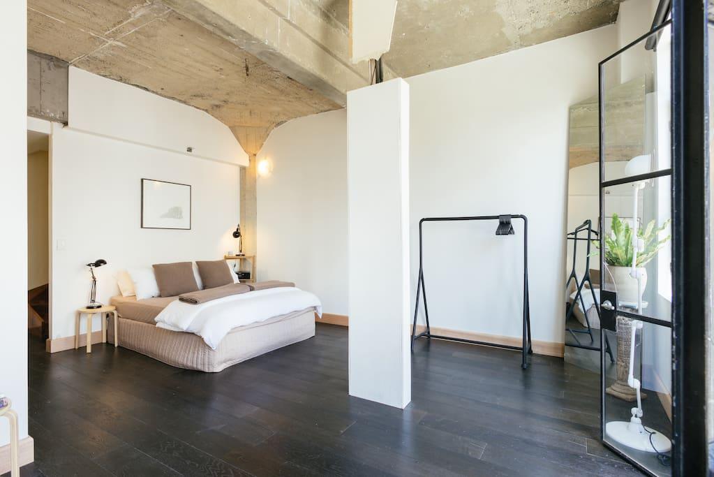 Melbourne Cbd Rooms For Rent