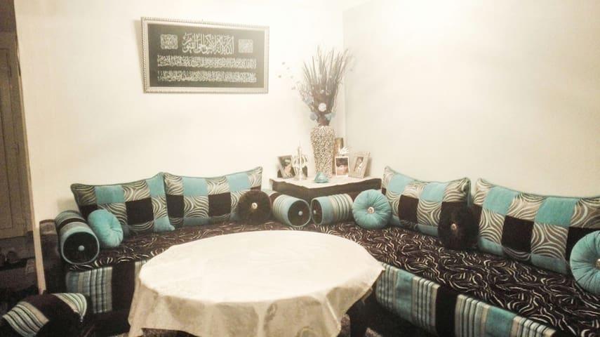 Schönes Zimmer in Neuss3
