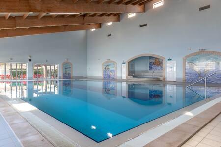 Algarve Oasis