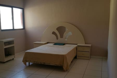 Private Room near the airport - Tegucigalpa - House