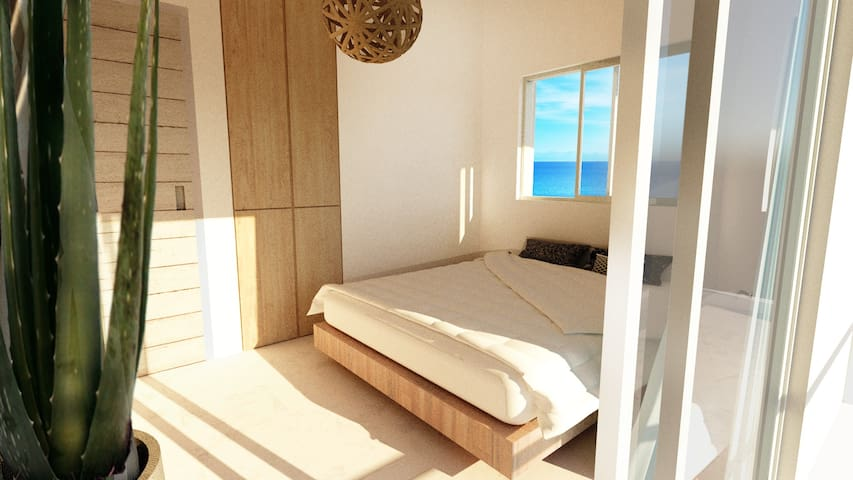 Single Room Greek Pride Seafront Hotel