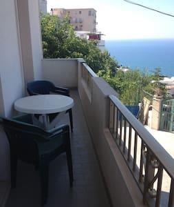 Appartamento in centro a Peschici - Ruvo di Puglia - Apartamento