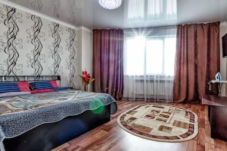 Квартира в центре города ЖК Лазурный квартал