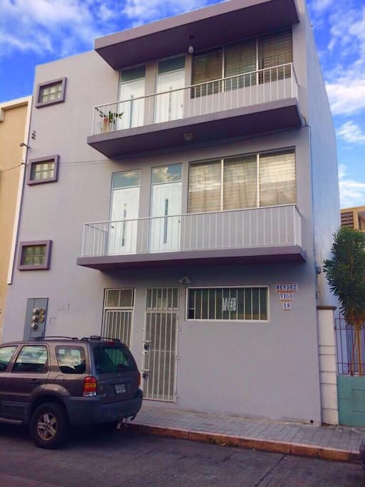 Apartments For Rent In Ponce Puerto Rico