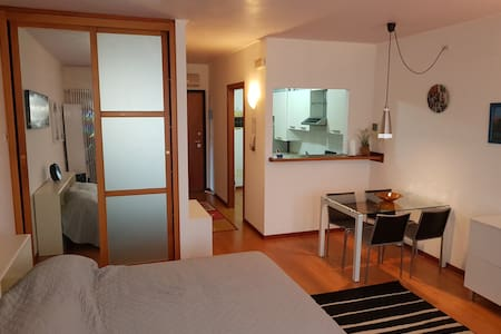 Handy to Venice and Treviso - Preganziol - Apartmen