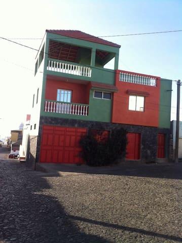 Ka Nha Filo