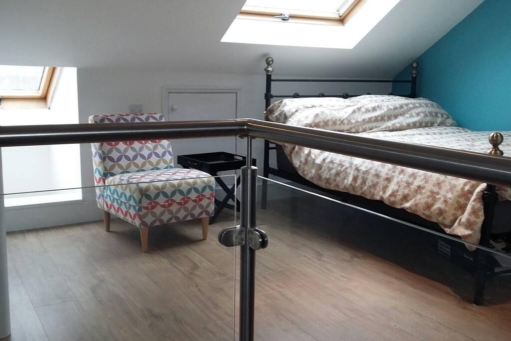 Heathrow Rooms To Rent