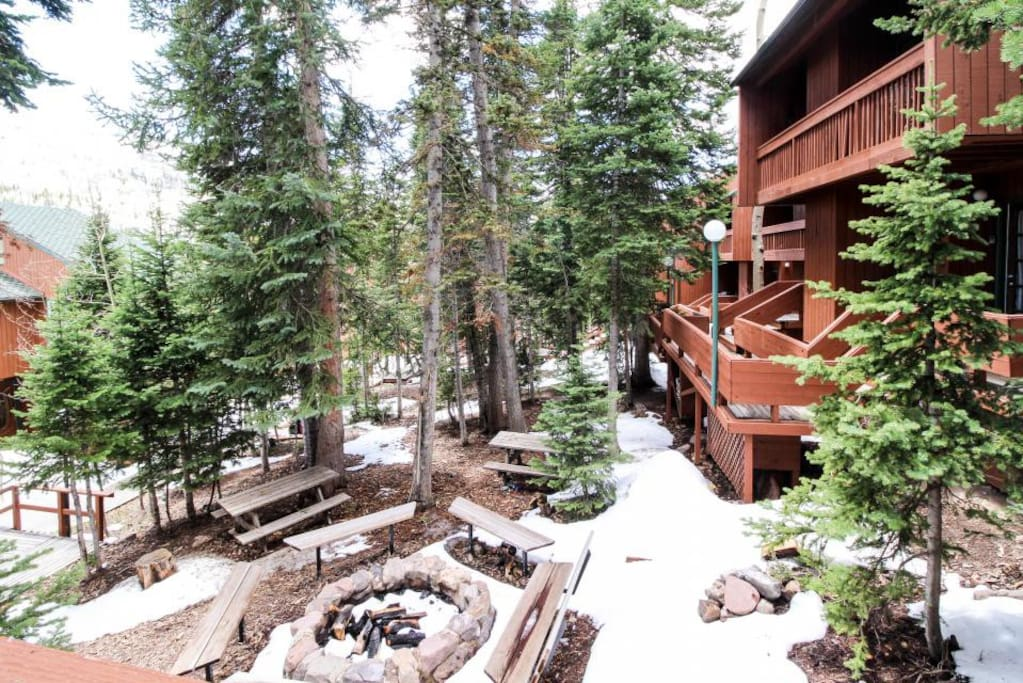 Remodeled large cozy condo cabin condominiums for rent for Brian head ski resort cabin rental