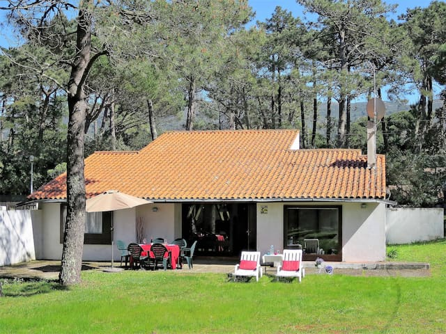 Holiday home in Moledo / Caminha