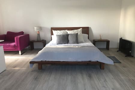 Self Contained Guest Suite in Southwater