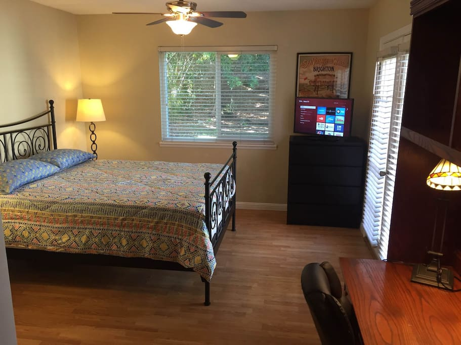 Mv 3 lovely spacious private bedroom houses for rent in mission viejo california united Master bedroom for rent in mission viejo