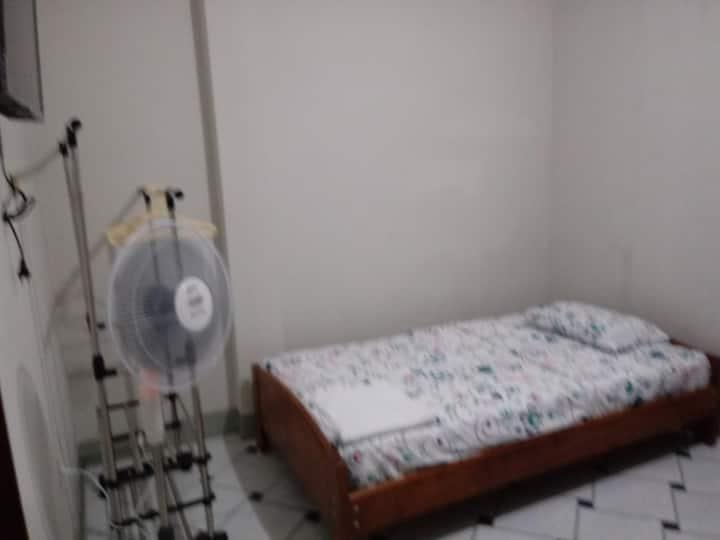 CASA RUSI Alojamiento Confortable!!!