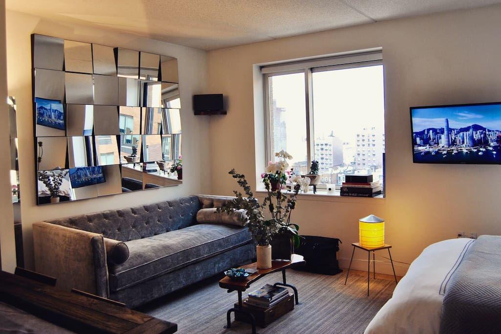 Apartments For Rent In New York, New York, United