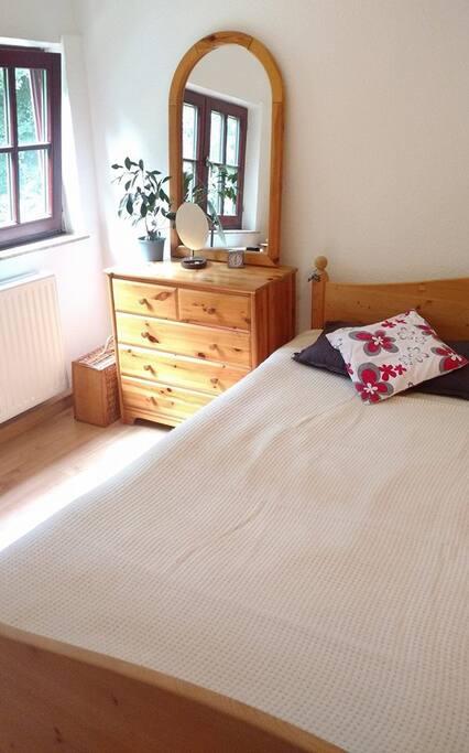 sch nes und ruhiges wohnen in gr nen langenhorn h user zur miete in hamburg hamburg. Black Bedroom Furniture Sets. Home Design Ideas