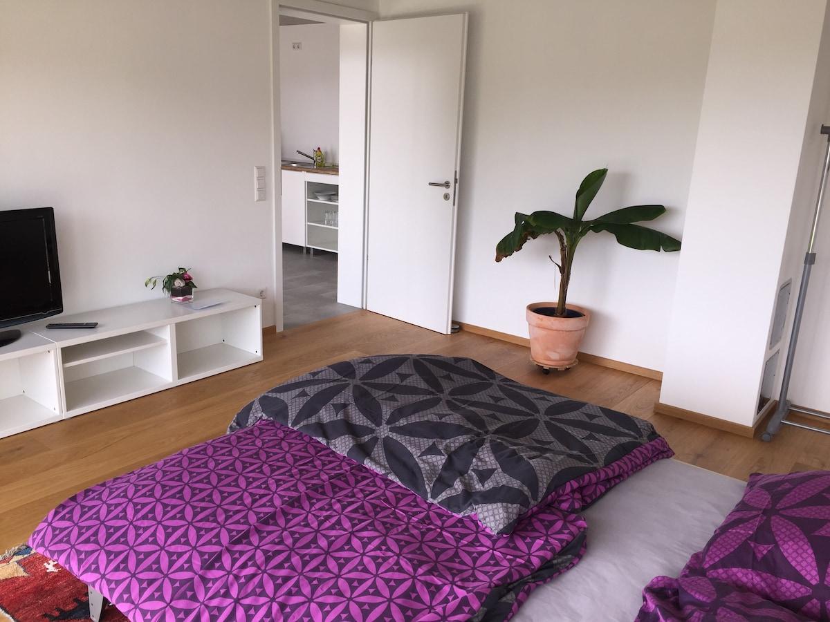 Illertissen 2018 (com Fotos): O Principais 20 Lugares Para Ficar Em  Illertissen   Aluguéis Por Temporada, Acomodações Por Temporada   Airbnb  Illertissen, ...