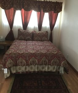 Cute Guesthouse near Apple & Main Street Cupertino - Guesthouse