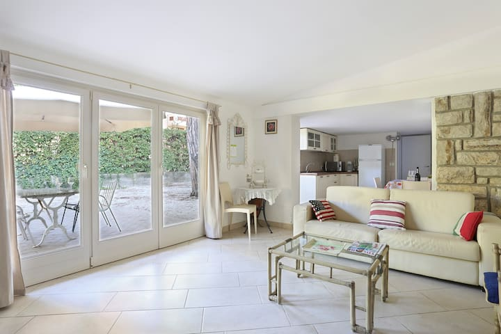 ❤️ Maison Sophie ❤️ 200 metri dal MARE