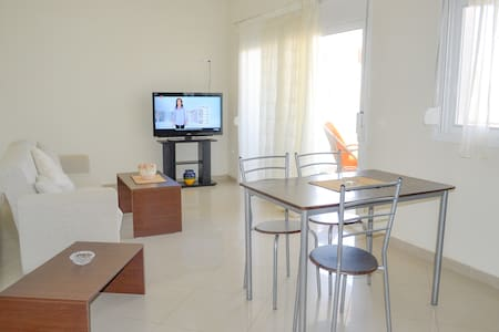 Apartment Carpe Diem - Appartamento