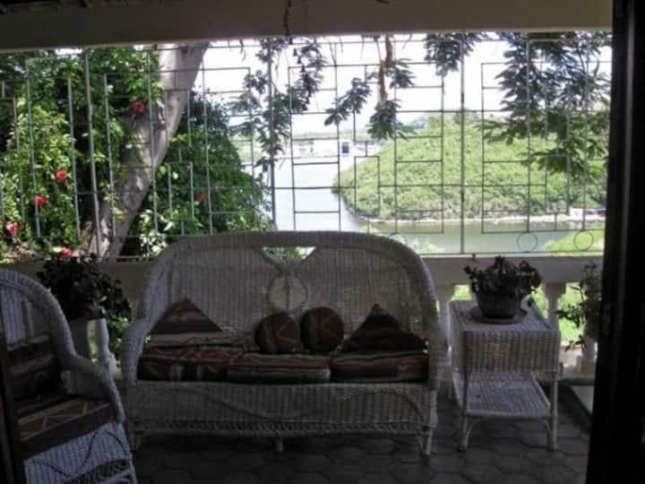 Villa Amigos de Orietta:3