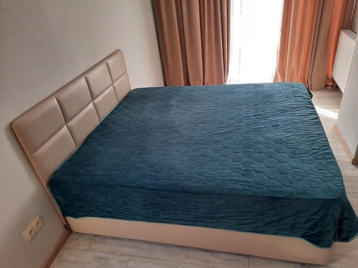 Cozy Home M25